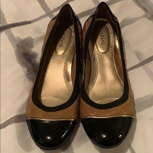 Shoes - 🎊Alfani Shoes🎊